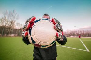leovegas-fußballboost