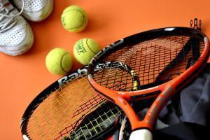 leovegas-tennis-paris