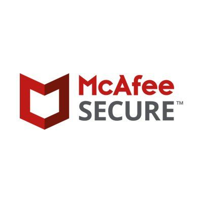 mcafee-zertifikat