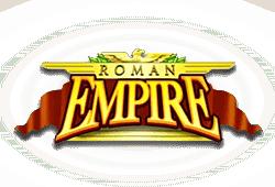 Roman Empire Slot kostenlos spielen