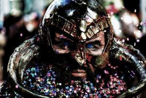 viking wilds-royalpanda
