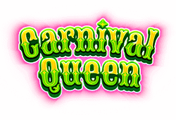 Carnival Queen Slot kostenlos spielen
