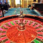 casinoclub-roulette