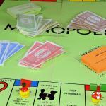 mrgreen-monopoly