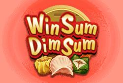 Win Sum Dim Sum Slot kostenlos spielen