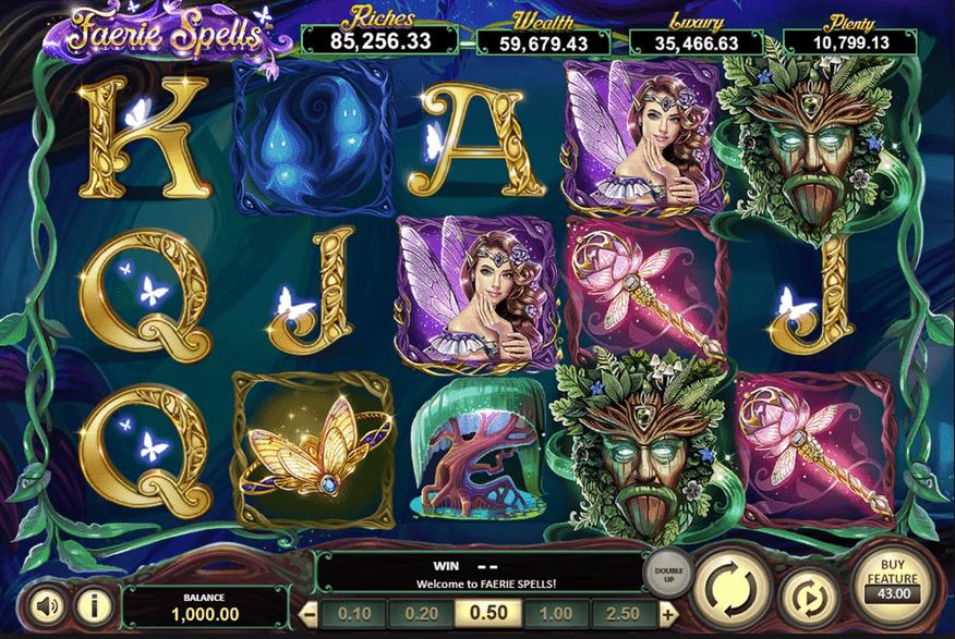 Online Casino Umsonst