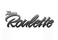 Zoom Roulette kostenlos spielen