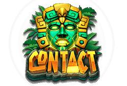 Contact Slot kostenlos spielen