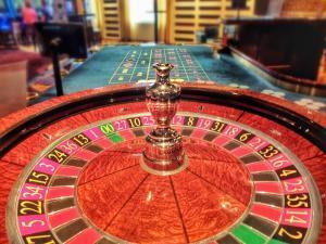 mr green-roulette