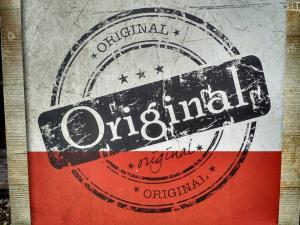 leovegas-originals