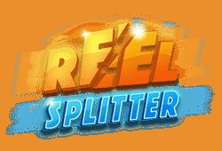 Reel Splitter Slot kostenlos spielen