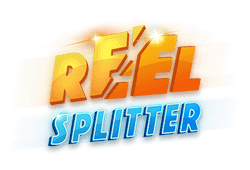 JFTW Reel Splitter logo