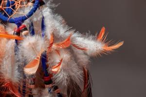 royalpanda-dreamcatcher