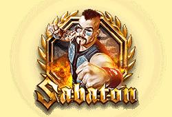 Sabaton Slot kostenlos spielen