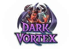 Dark Vortex Slot kostenlos spielen