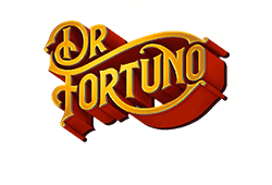 Dr Fortuno Slot kostenlos spielen