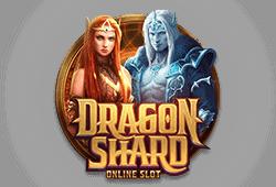 Dragon Shard Slot kostenlos spielen