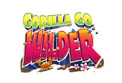 Nextgen Gaming Gorilla Go Wilder logo