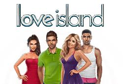 Love Island Slot kostenlos spielen