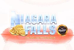 Niagara Falls Slot kostenlos spielen
