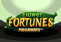 Flower Fortunes Slot kostenlos spielen