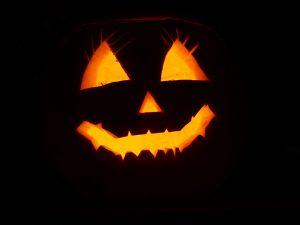 leovegas_halloween_freespins