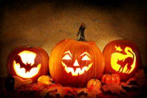 omnislots_halloween