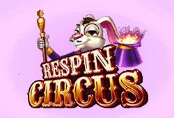 Respin Circus