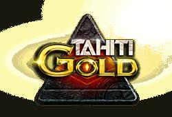 Tahiti Gold Slot kostenlos spielen
