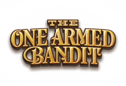 Yggdrasil The One Armed Bandit logo