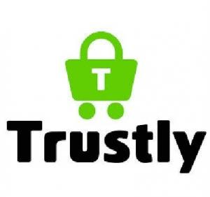 trustly-logo