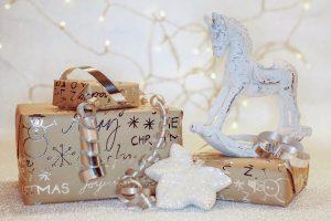 leovegas_weihnachtsueberaschung