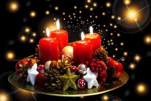 mrgreen_oryx_weihnachten