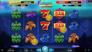 silver sands casino euro