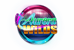Aurora Wilds Slot kostenlos spielen