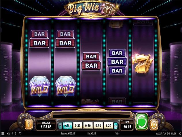 Slots Online Gratis Spielen