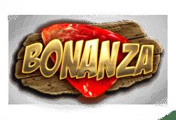 Bonanza Slot kostenlos spielen