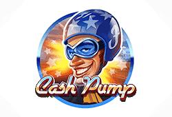 Cash Pump Slot kostenlos spielen