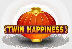 Twin Happiness