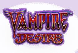 SG Digital Vampire Desire logo