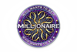 Who Wants To Be a Millionaire Slot kostenlos spielen