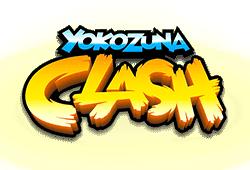 Yokozuna Clash Slot kostenlos spielen