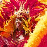 omnislots_carneval