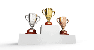 casinocruise_march_tournaments
