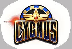 Cygnus Slot kostenlos spielen