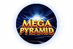 Red Tiger Gaming Mega Pyramid logo