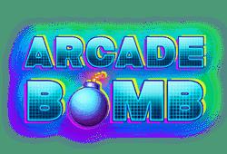 Arcade Bomb Slot kostenlos spielen