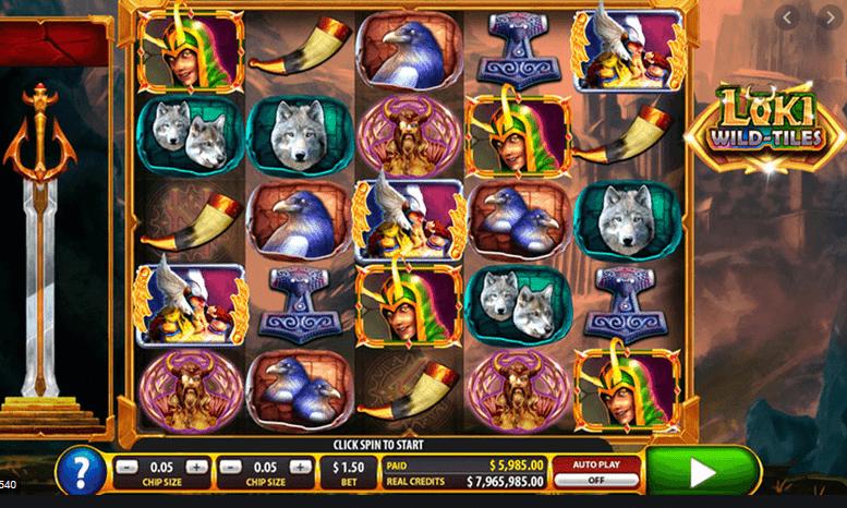 Slot Spiele Gratis Download