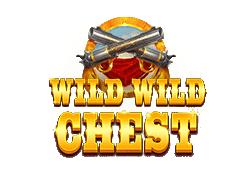Wild Wild Chest Slot kostenlos spielen