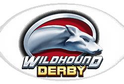 Play'n GO Wildhound Derby logo
